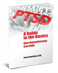 PTSD: A Guide to the Basics