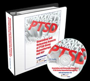 PTSD-Home-Study-BinderDiscs