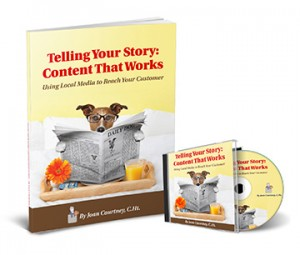 Telling-Your-Story-Book-CD