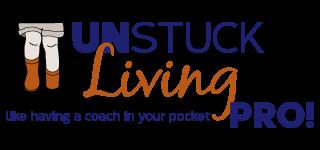 UnstuckLivingPro_LogoTag_Login